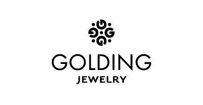 Golding